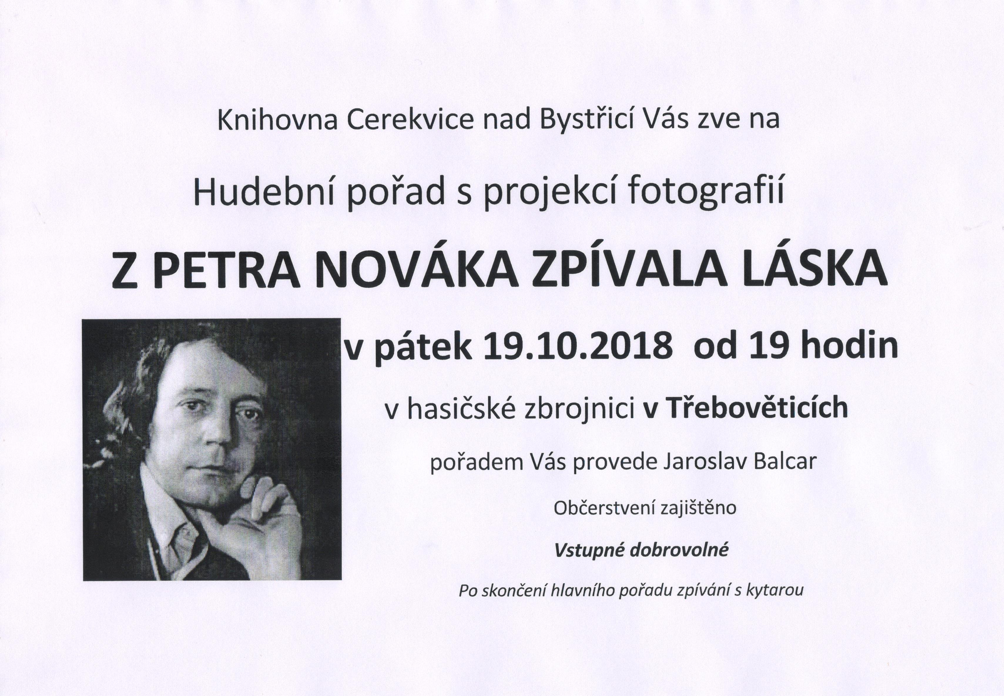 OBRÁZEK : petr_novak_1_001.jpg
