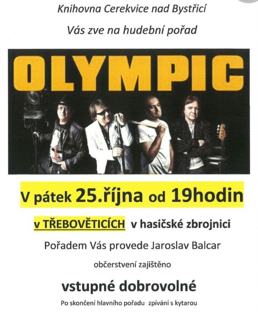 plakat_olympic.jpg